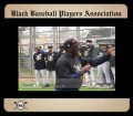 "View a Video of Last Year's ""Remembering When"" Baseball Clinic!"